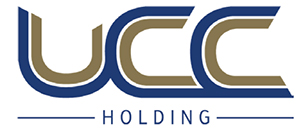 UCC Holding