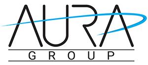 AURA Group