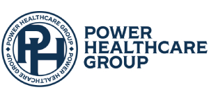 Power healthcare Group